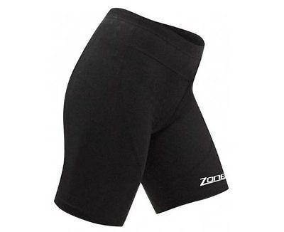 Zone 3 #aquaflo womens tri ##shorts triathlon #short,  View more on the LINK: http://www.zeppy.io/product/gb/2/391465180063/