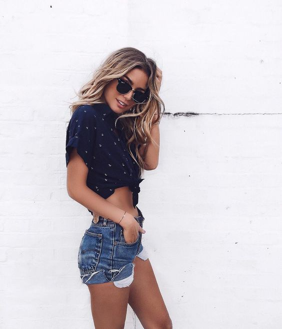 ✧Pinterest--> therealsurfers✧