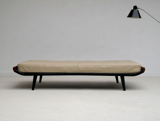 daybed - Google Search
