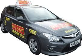 Driving lessons Billingham is the independent learning courses where a new driver is taught how to drive a car. Generally, these are progressive in nature and involve both the theory and practical training of a novice driver.