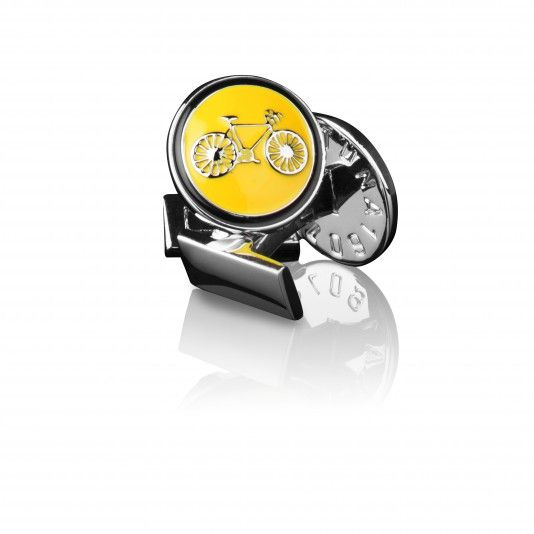 Themocracy Biker | Global Online Store I Skultuna 1607