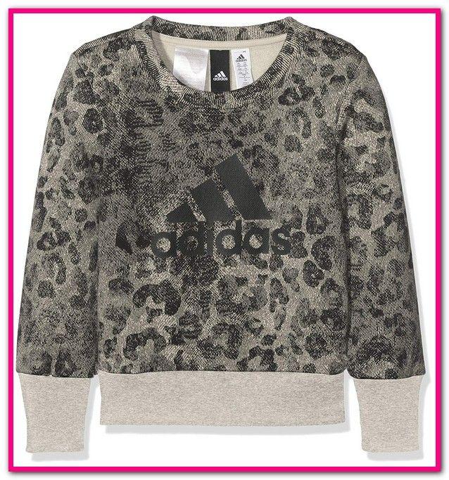 Adidas Pullover Für Mädchen | Finde deine adidas Produkte in
