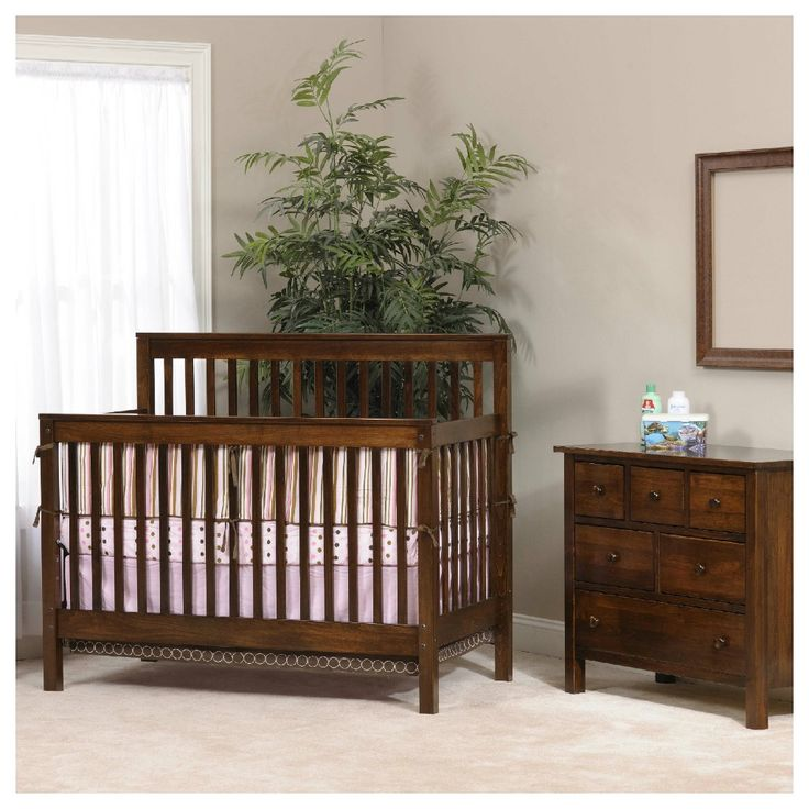 30 Amish Baby Furniture - Mens Bedroom Interior Design Check more at http://www.chulaniphotography.com/amish-baby-furniture/