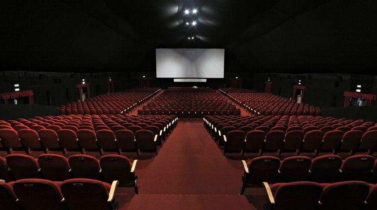 Ako sme Slovákov naučili kupovať lístky do kina online