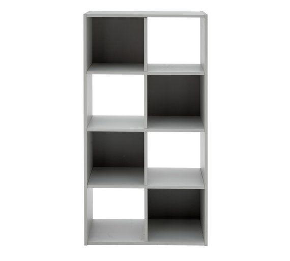 best 25 8 cube storage unit ideas on pinterest 4 cube. Black Bedroom Furniture Sets. Home Design Ideas