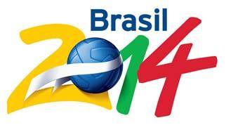 Mondiali Brasile 2014: dimmi come scommetti e ti dirò dove puntare
