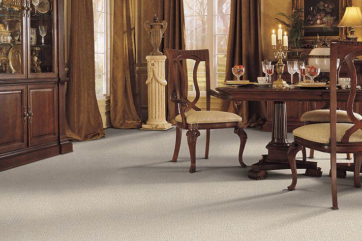 17 best images about mohawk carpet on pinterest carpets for Mohawk flooring locations