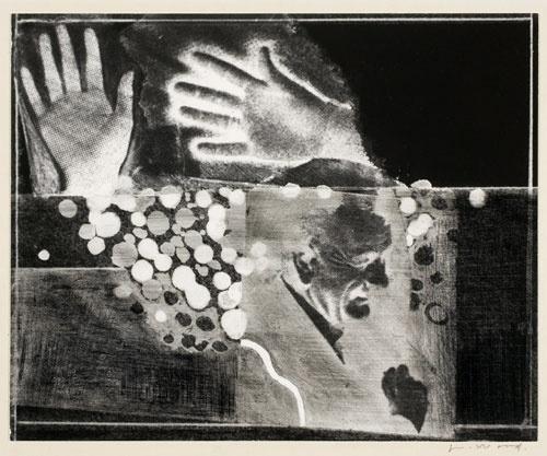 http://www.nyu.edu/greyart/exhibits/johnwood/webphotos/pictures/wood_001_025.jpg