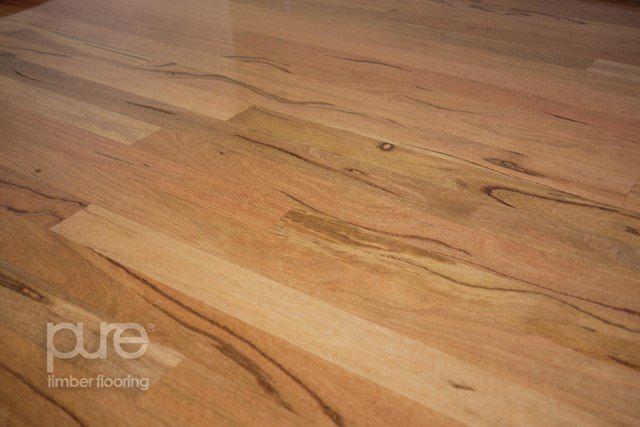 Marri wood