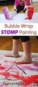 bubble_wrap_painting_and_printing