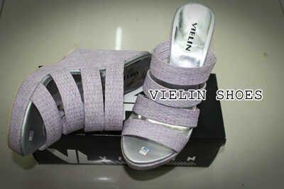 Vielin 011 only IDR 95K CP: 22d19f56/+6285793303059