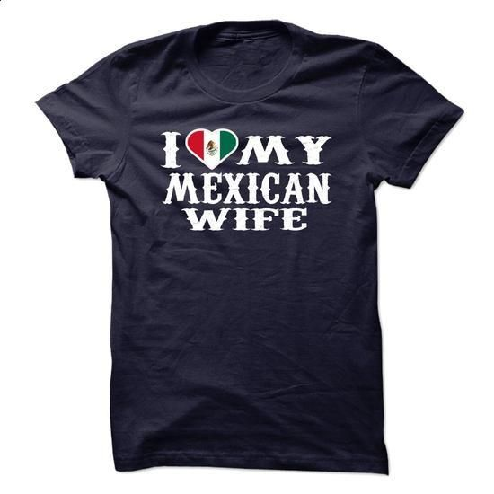 Mexican - #tee #t shirt creator. ORDER NOW => https://www.sunfrog.com/Faith/Mexican-63194116-Guys.html?60505
