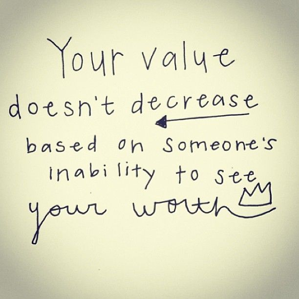 Amen your value is unmeasurable! #fabfitfun #value #worth #wisdom #truth #selflove #strength #heart #Padgram