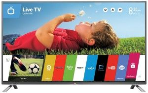 LG 70LB7100 vs Sony KDL70W850B Review : Which is better choice?