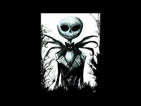 halloween remix playlist