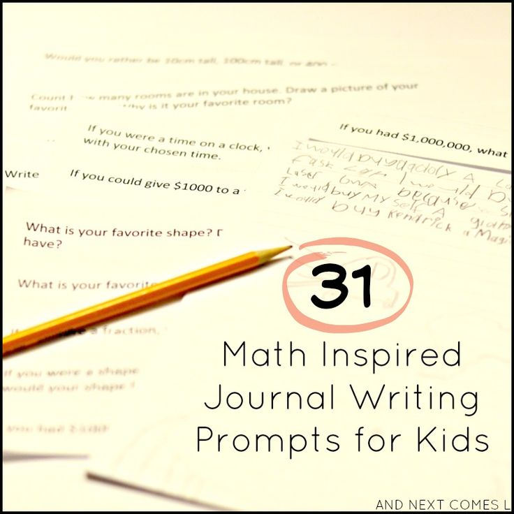 geometry writing prompts Find and save ideas about math writing prompts on pinterest | see more ideas about 4th grade journal prompts, 3rd grade writing prompts and reading statistics.