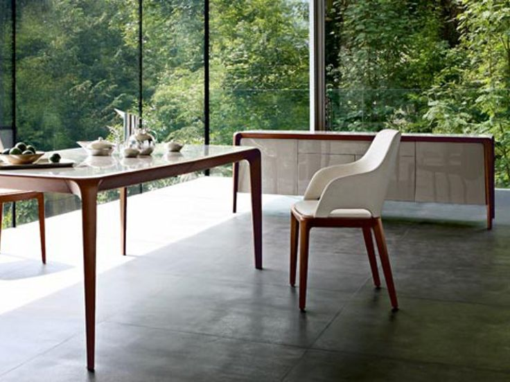 Roche Bobois Brio Dining Chairs   Google Search