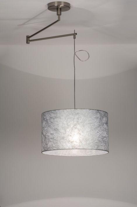 17 beste idee n over slaapkamer plafond verlichting op pinterest slaapkamer verlichting kast - Plafond heeft de franse ...
