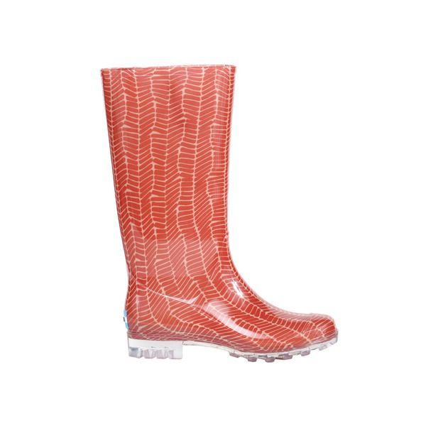 17 Best ideas about Red Rain Boots on Pinterest | Rain boots, Fall ...