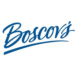 Boscovs Coupons French Laundry Lace Shoulder Long Sleeve Top 6.99 Boscovs Coupons – Take French Laundry Lace Shoulder Long Sleeve Top for 6.99 and use Boscovs Coupons to Get more discounts at Boscov's online.