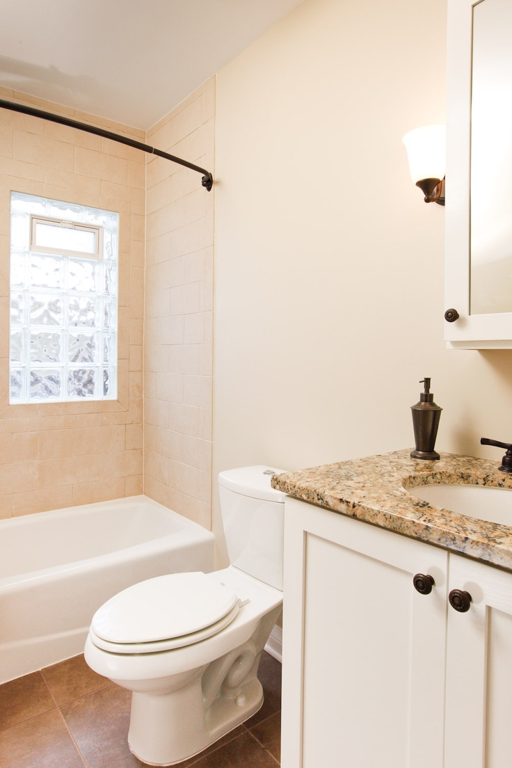 Bathroom Renovation Supplies Castle Hill : Best images about bathroom remakes on bead