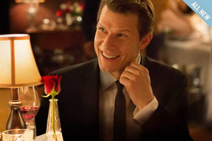 Video from Signed, Sealed, Delivered: One in a Million