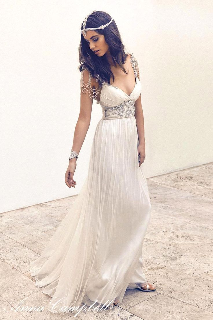 Wedding dresses for large busts   best Wedding images on Pinterest  Weddings Prom dresses and Bridal