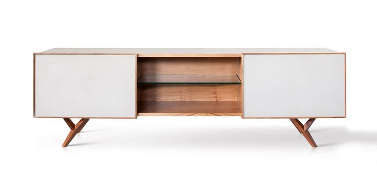 Genial sideboard modern