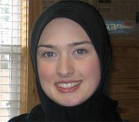 Is Hijab Tourism Educational Or Offensive?