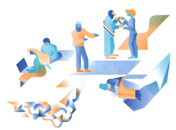 Superpublic | Un lieu dédié à la transformation de l'action publique