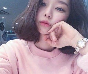 Image via We Heart It https://weheartit.com/entry/160207681 #ulzzang