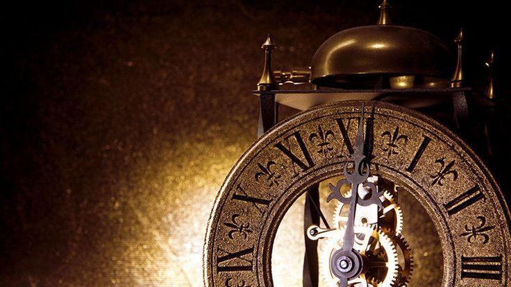 <p>26/01/2016/Foto ilustrativa / stockvault.net En 2015 científicos adelantaron la hora del supuesto 'fin del mundo'. Ahora estiman que el reloj avanzó tres minutos hacia el final. Un grupo de científicos ha informadoque la tarde del 26 de enero anunciará la…</p>