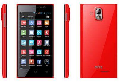 Mito A65 Fantasy Card, Android Dual SIM Harga 900 Ribuan - http://www.viotekno.com/mito-a65-fantasy-card-android-dual-sim-harga-900-ribuan/