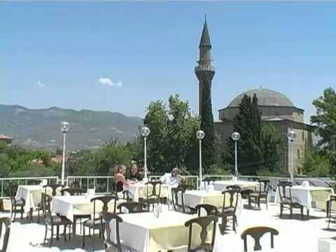 REAL ESTATE IN TURKEY ALANYA