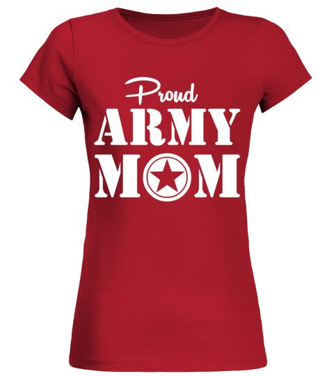 # Proud Army Mom Shirts .  Proud Army Mom ShirtsSee more design here: Click hereAvailable in a variety of styles and colorsBuy yours now before it is too late!Secured payment via Visa / Mastercard / Amex / PayPalTags: proud army mom quotes army mom jewelry proud army mom shirts funny army mom shirts proud army family shirts army mom bling shirts army mom stickers army mom shirts CafePress proud army mom window decals proud army mom dog tags proud military mom proud army mom images proud army…