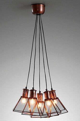 25 best ideas about objetos de decoracion on pinterest - Objetos rusticos para decoracion ...