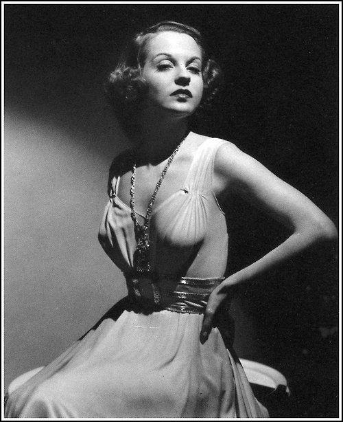 .. makers pt 2 the 1940 s hollywood glamour photography photographs by