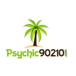 Beverly Hills Psychic, Christopher Golden is better than the best love spells, in fact better than love spells period
