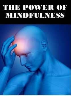 Learn more about the practice of mindfulness: Mindfulness Course 101 Video