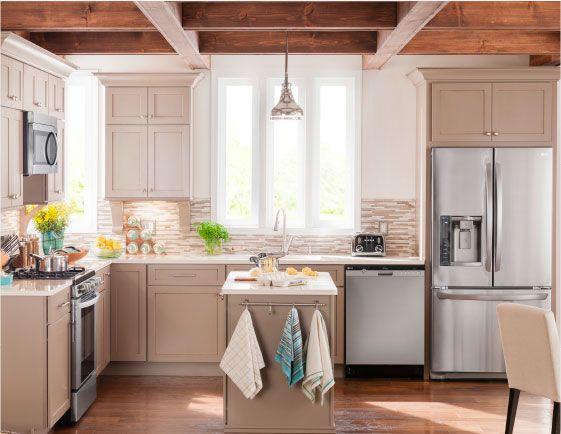 Kitchen Remodel Phoenix Creative Home Design Ideas Beauteous Kitchen Remodel Phoenix Creative