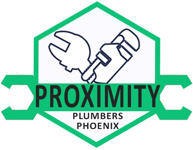 Have a clogged drain or other plumbing problems? Get Proximity Plumbers Phoenix plumbers locally in Phoenix area, 24/7 available for quality services. #PhoenixPlumber #PlumberPhoenix #PlumberPhoenixAZ #PhoenixPlumbing #PlumbingPhoenix