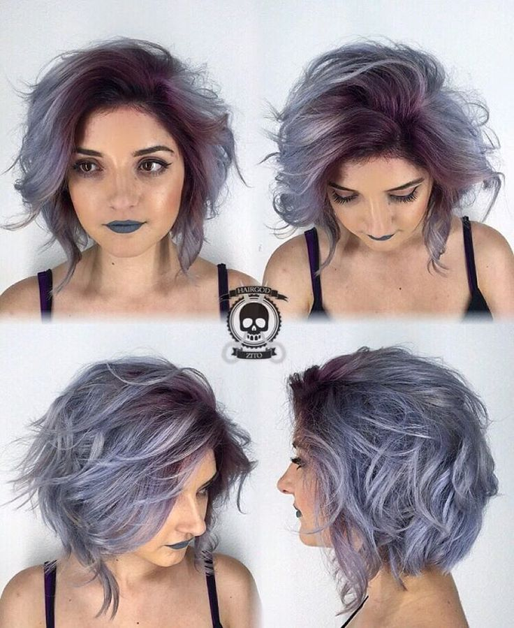 17 Best Ideas About Colored Weave Hairstyles 2017 On Pinterest  Fall Red Hai