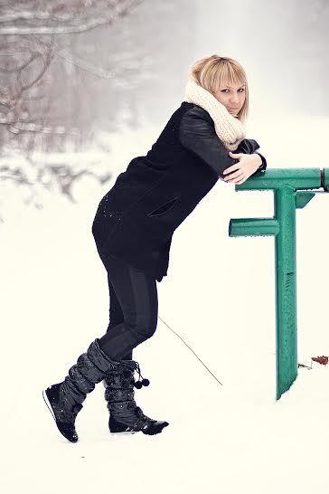 Best boots for winter time  www.mButy.pl pomysły, zestawy, looki z najciekawszymi i najmodniejszymi fasonami butów. https://www.facebook.com/mButyPl