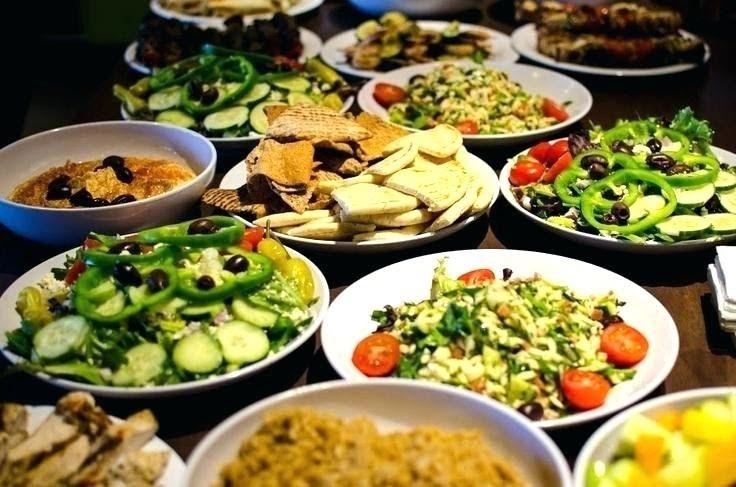 Zoes Kitchen Menu Pdf In 2020 Zoes Kitchen Healthy Clean Eating Menu Pdf