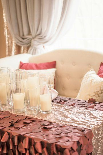 chair covers and linens indianapolis ergonomic has photo from classic elegance in collection by ladi gross photography weddings events pinterest