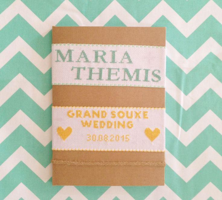 MINT WEDDING INSPIRATION | lafete