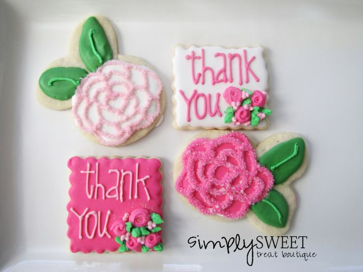 Thank You For Baking: Pin By Robyn Ketzbeck On Baking