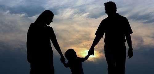 Lagi Banyak Kau Sayang Hormat Peluk Cium Dan Gembirakan Hati Isteri Kau Sendiri Akan Terkejut Rezeki Dan Kebahagiaan Tak Disangkan Akan Datang   Ada mereka diluar sana menyatakan takut untuk berkahwin kerana belum stabil ada yang takut untuk menambah anak lagi katanya takut tidak mampu.  Lagi Banyak Kau Sayang Hormat Peluk Cium Dan Gembirakan Hati Isteri Kau Sendiri Akan Terkejut Rezeki Dan Kebahagiaan Tak Disangkan Akan Datang  Perlu diketahui rezeki itu ada bagi setiap orang cuma cara kita…