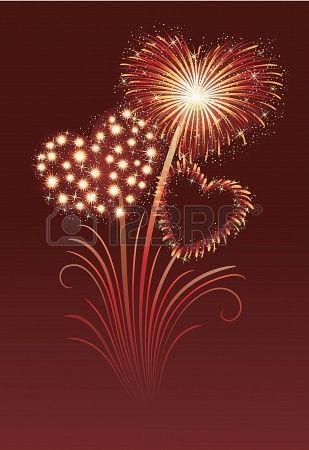 HAPPY NEW YEAR 2015 TO ALL!!  MAY THE NEW YEW BE FILLED WITH JOY, HEALTH, PEACE AND THE BEST OF EVERYTHING FOR YOU DEAR FRIENDS. WITH LOVE IVET