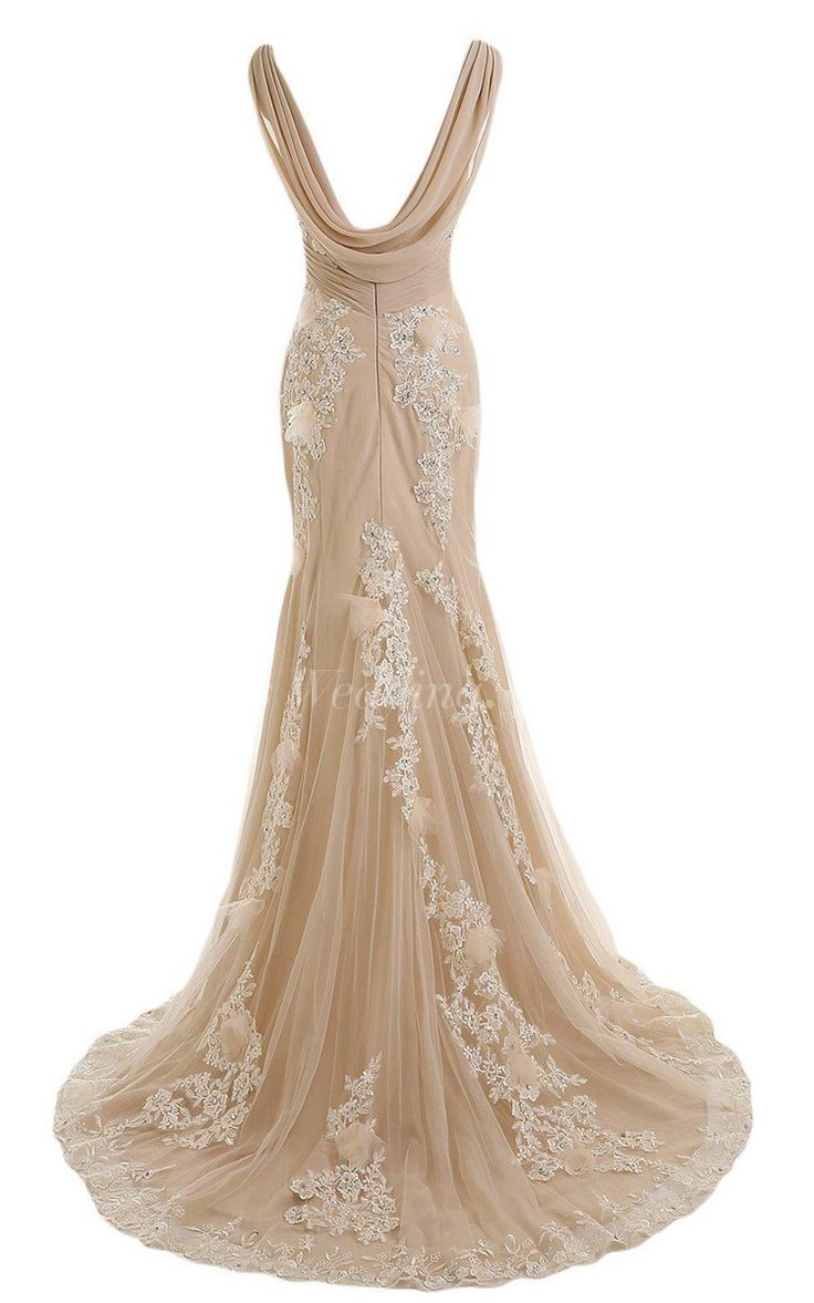 best gowns images on pinterest gowns long dresses and dressing
